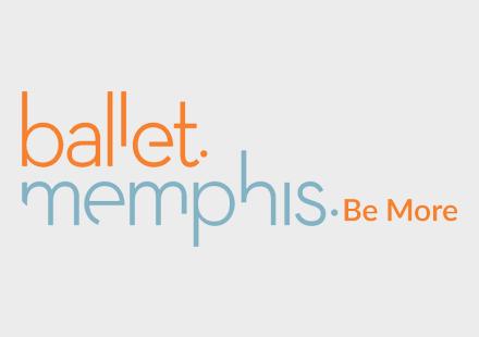 sponsor-balletmemphis.png