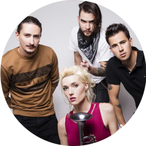 Jenny+and+the+Mexicats+Circle.png