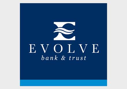 Evolve Bank & Trust Logo 2019.png