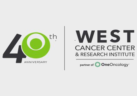 West Cancer Center Logo 2019.png