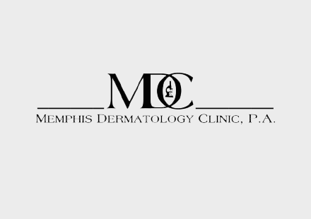 Memphis Dermatology Clinic Logo 2019.png