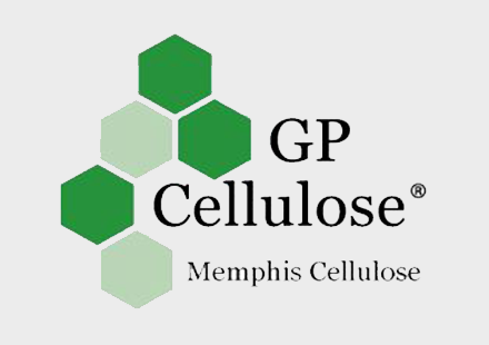 GP Cellulose Logo 2019.png