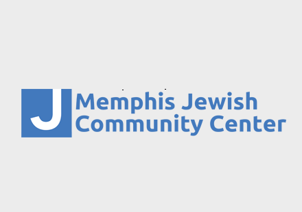 Memphis Jewish Community Center Logo 2019.png