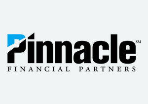 Pinnacle Financial Logo 2019.jpg