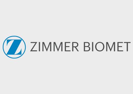 Zimmer Biomet Logo 2019.png