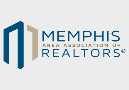 Memphis Area Association of Realtors 2019 Logo.png
