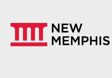 New Memphis Logo 2019.png