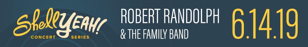 ShellYeah_RobertRandolph_ticketmaster_header.jpg