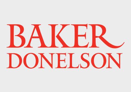 Baker Donelson Logo 2019.png