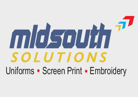 Midsouth Solutions Logo 2019.jpg