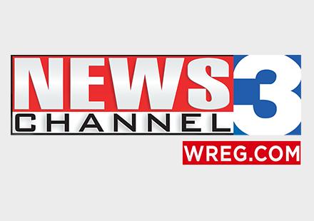 WREG Logo 2019.png