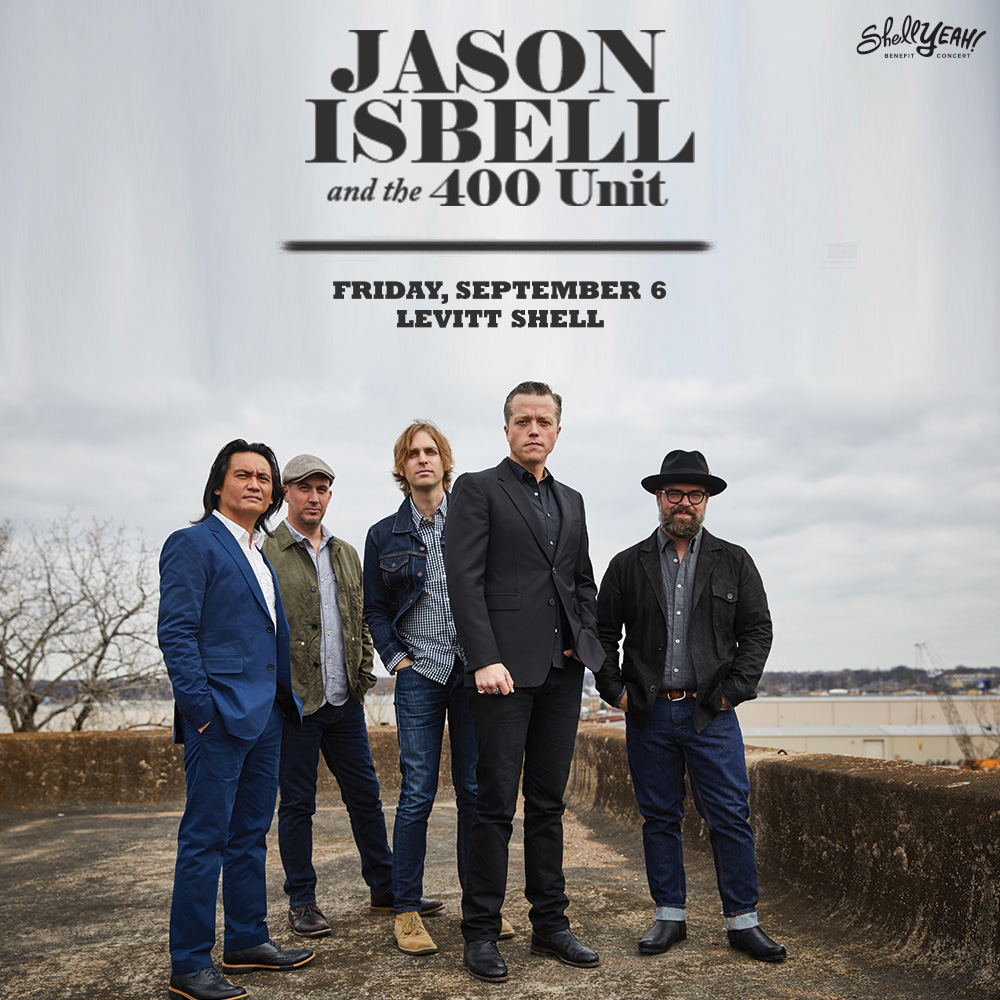 0906-JasonIsbell-1000x1000.jpg