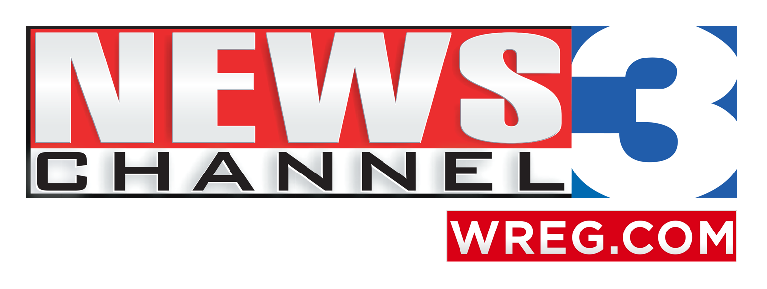 WREG and WREGdotCOM merged (3).png