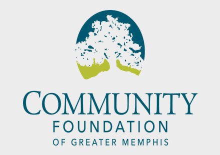 Community Foundation of GM Logo 2019.png