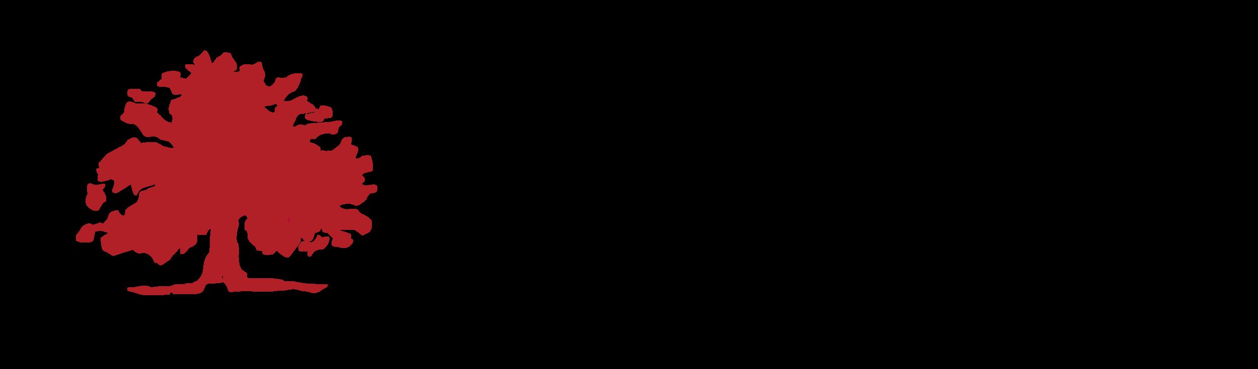 Trezevant Logo.png