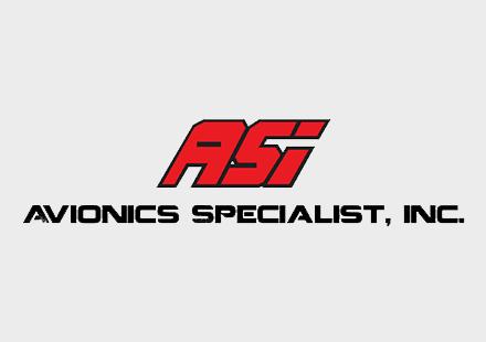 Avionics Specialists Logo 2019.png
