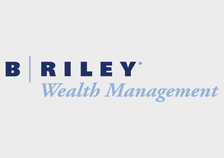 B Riley Wealth Management.png