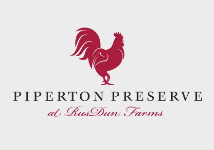 Piperton Preserve.png