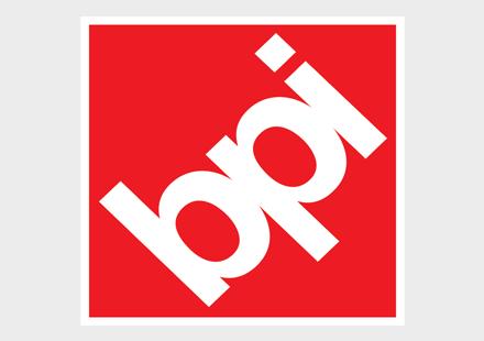 bpi logo 2019.png
