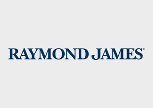 Raymond James Logo.png