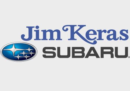 Jim Keras Subaru Logo 2019.png
