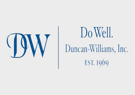 Duncan Williams Logo 2019.png