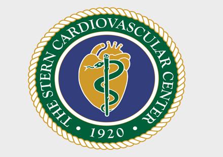 Stern Cardiovascular Logo 2019.png
