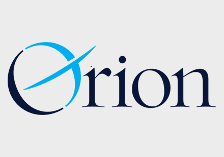 Orion Logo 2019.png