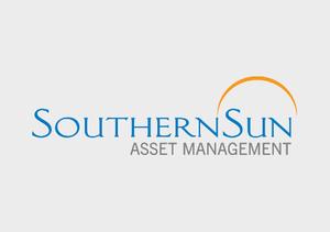SouthernSun Asset Management Logo 2019.png