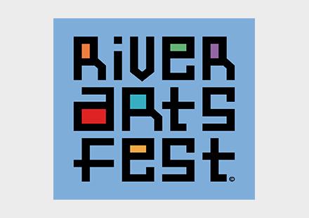 RiverArtsFest Logo 2019.png