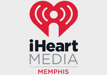 iHeart Logo 2019.png