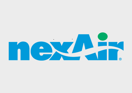 nexAir Logo 2019.png