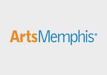 ArtsMemphis Logo 2019 copy.png