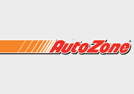 AutoZone Logo 2019.png