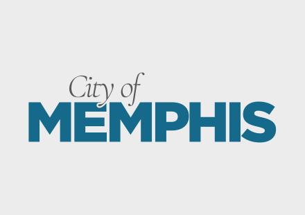 City of Memphis Logo.png