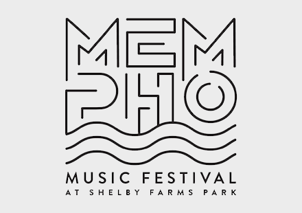 Mempho Logo.png