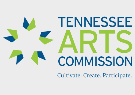Tennessee Arts Commission Logo 2019.jpg
