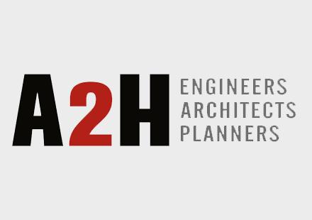 A2H Logo 2019.png