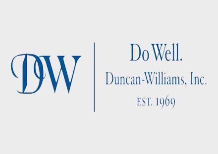Duncan Williams Logo 2019.png