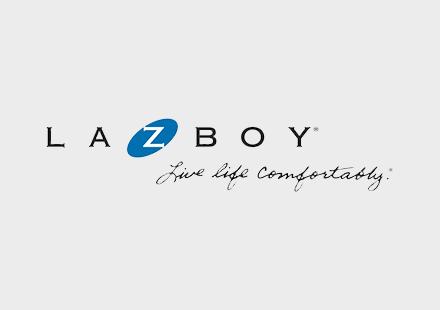 La-Z-Boy Logo 2019.png