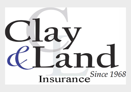 Clay & Land Logo 2019.png
