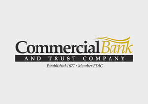 Commercial Bank & Trust Logo 2019.png