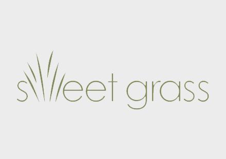 Sweet Grass Logo 2019.png
