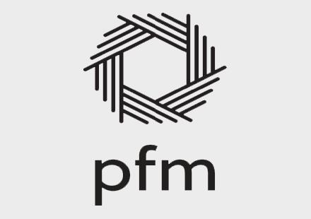 PFM Logo 2019.png