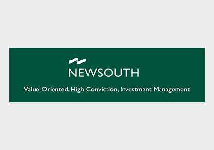 NewSouth Capital Logo 2019.png