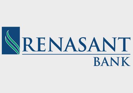 Renasant Bank Logo2019.png