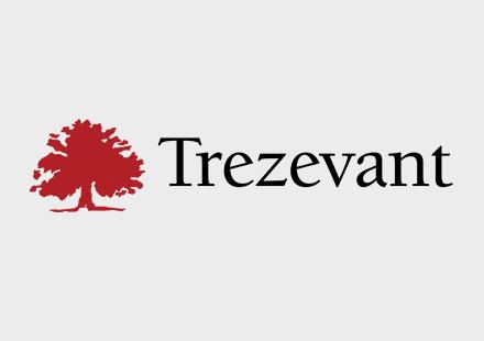 Trezevant Logo 2019.png