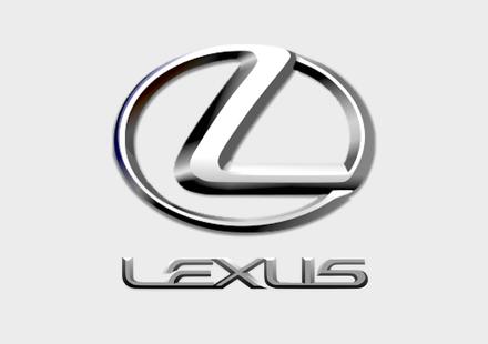 Lexus Logo 2019.png