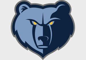Grizzlies+Logo+2019.png