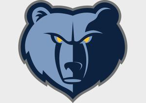 Grizzlies+Logo+2019.png